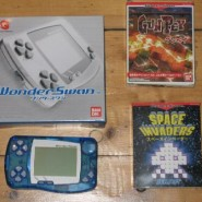 wonderswan.JPG
