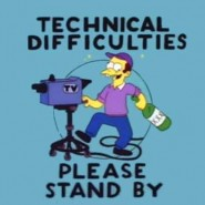 technical-difficulties.jpg