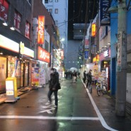 tokyo-2008-0.jpg