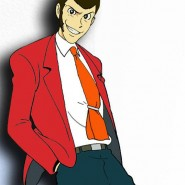lupin.jpg