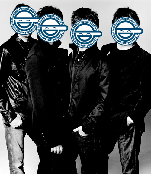 oasis_laughingman.jpg