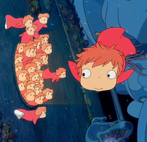 ponyo1.jpg