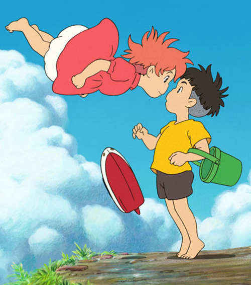 ponyo_rev0.jpg