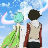eureka-seven