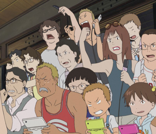 SummerWars7