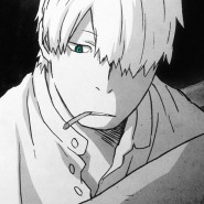 mushishi-ginko-big