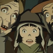 Tokyo_Godfathers_23175b