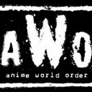 awo-resized