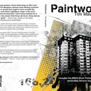 Cover-Paintwork-flat