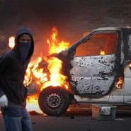 london-riots