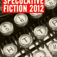 cover---speculative-fiction-2012